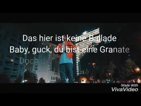 Check ich nicht|lyrics
