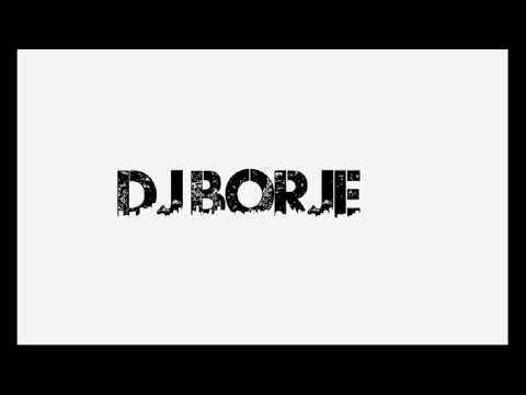 HA - ASH, Prince Royce - 100 Años Remix (By DJ Borje)