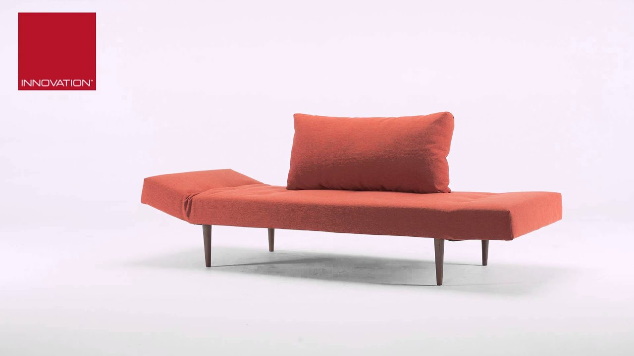 Futon Design Marseille Canape Lit Futon 2 Places