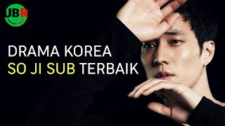 Video 10 Drama Korea Terpopuler 2016 Yang Wajib Ditonton 12 drama korea terbaik dan terpopuler selama tahun 2007 sampai 2011, drama korea romantis di enam download MP3, 3GP, MP4, WEBM, AVI, FLV Januari 2018