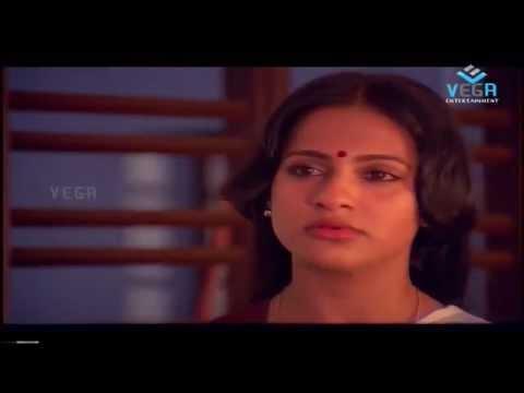 Anubandham : Malayalam Feature Film  : Mammootty : Seema : Mohanlal