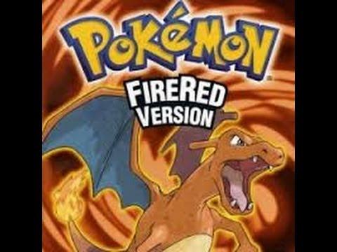 pokemon ash gray bulbasaur cheat