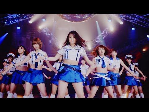 モーニング娘。'15『スカッとMy Heart』(Morning Musume。'15[Refresh My Heart]) (Promotion Edit)