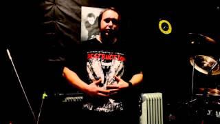 Гроулинг(Видеоролик посвященный технике вокала
