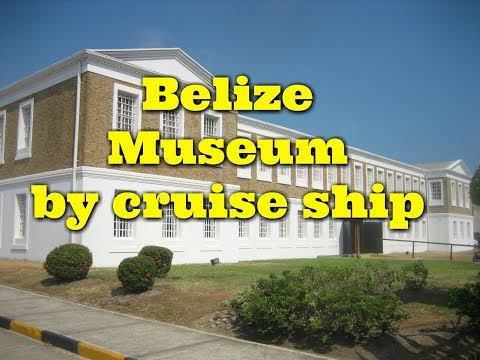 Cruising in  hurricane season. Our guest is from Belize plus Cuba info