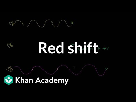 red-shift-|-scale-of-the-universe-|-cosmology-&-astronomy-|-khan-academy