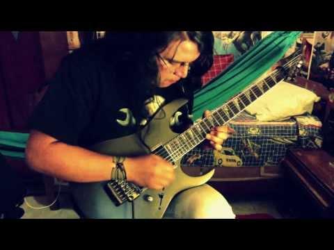 Arrival To EarthTransformers  Steve Jablonsky Guitar ArrangementJoan Baez