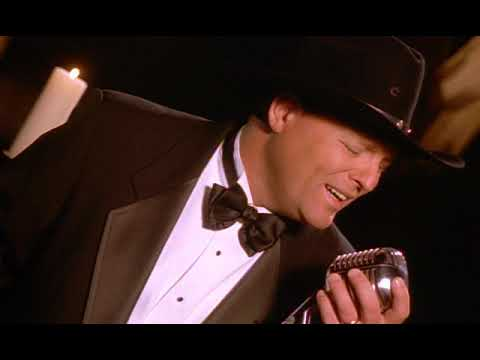 John Michael Montgomery - How Was I to Know (Official Music Video)