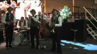 Original Dixieland One-Step - Dixieland Crackerjacks