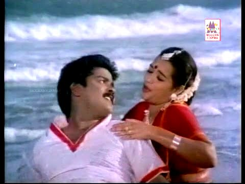 Oorukulla Unnaiya Song - Ninaivu Chinnam | ஊருக்குள்ள உன்னயப்பத்தி - நினைவுச்சின்னம்