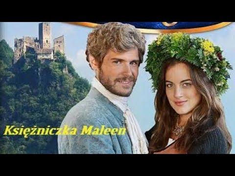 Prenses Maleen Filmi İzle Türkçe Dublaj
