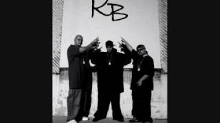 Krazy Bosnians - Trese Kad Plese (Bosnian Rap)