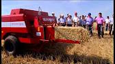 Кормовая смесь состав: пшеница +ячмень в мешке 30 кг цена от 10тонн 8р50 за 1кг, от тонны. Продам сено укос 2017 большие обьемы скидка.