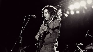 Download lagu Bob Marley - Want More - Rare Scat Amazing Live - 1976