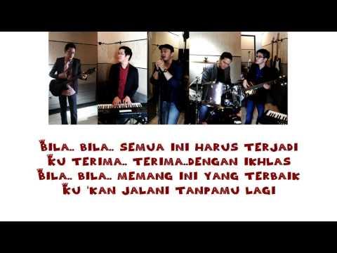 Medis Band - Bila (Video Lirik)