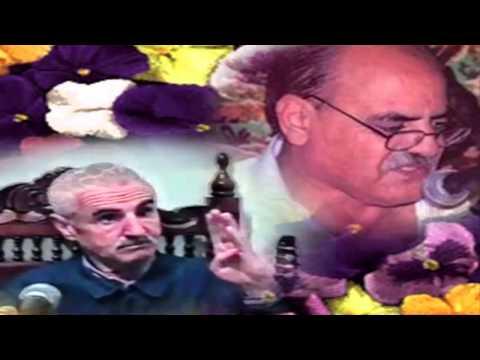 Amar/El Qobbi : Mal mene qassam Qalbi & N'har el Djem3a Kherdjou