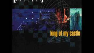Wamdue Project - King Of My Castle [original 1997 version]