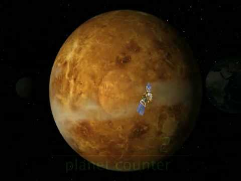 Nine Planets and Counting: Music by Tony Gerber - YouTube
