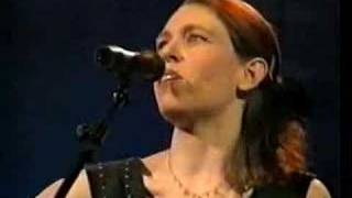 Watch Gillian Welch By The Mark video