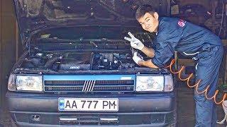 видео Оборудование для СТО, автосервиса купить в Минске