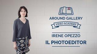 Il Photo Editor