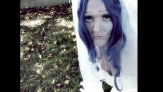 Corpse Bride (Connichi 2010)