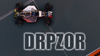 DRPZOR on CTC-Think. | New World Record