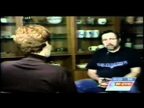 Jeff Davis Show (2011 Jan 3) - Margo Frasier Will Cover-up For Austin Police