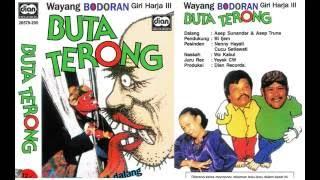 Download lagu Bobodoran Bi Ijem Cepot Buta Terong Full MP3