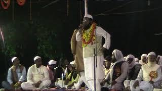 Hafiz JABER Shamsi Khusmandal CTC odisha Dt 26 01 2018 M T media odisha