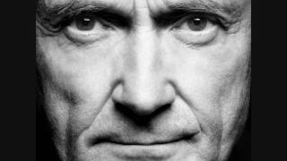 Phil Collins - You Know What I Mean (Face Value 8/12)