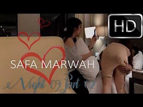 Safa Marwah Dibawa Ke Hotel Bigo Live Stream Indonesia