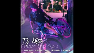 Dj Kantik Club Music Mix EDM 2021 Dance Music ALBUM Special Productions