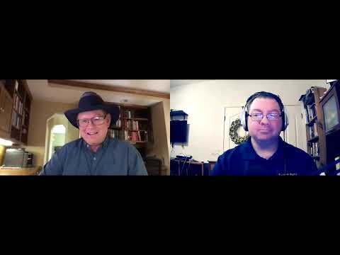 The Papacy And The Primacy of Peter with Steve Ray