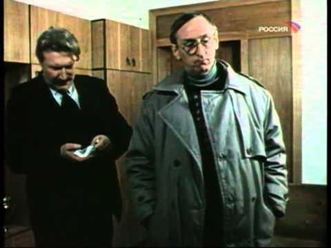 Судьба ( 1997 ) смотреть видео онлайн в Моем Мире Вл@д Бучнев