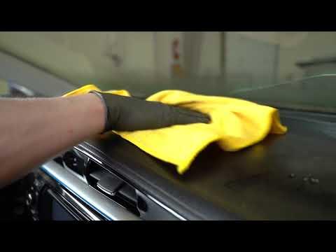 YXE Quick Clean