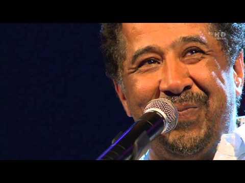cheb khaled el ghira