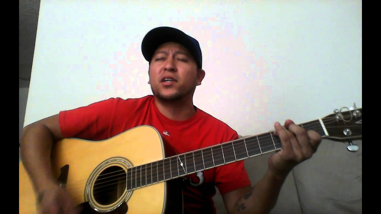 chicken fried acoustic cover youtube. Black Bedroom Furniture Sets. Home Design Ideas