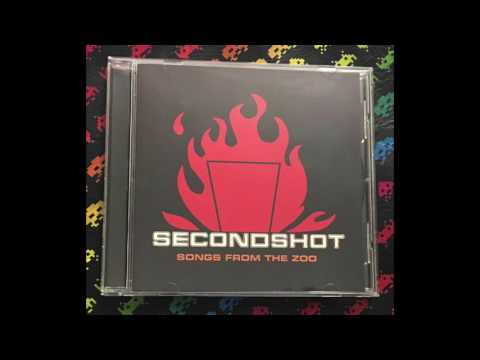 SecondShot – Songs From The Zoo (Full)