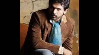 Aayirathil Oruvan: Un Mela Aasadhan