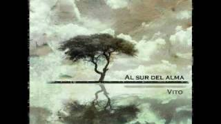 AL SUR DEL ALMA 12. Nada es suficiente (JazzVersion)