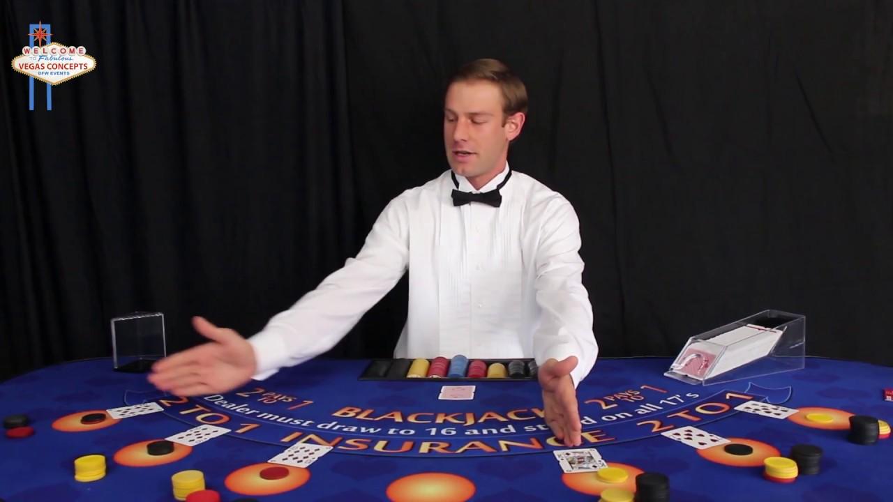 Casino dealers academy in vista map foxwoods resort casino ct