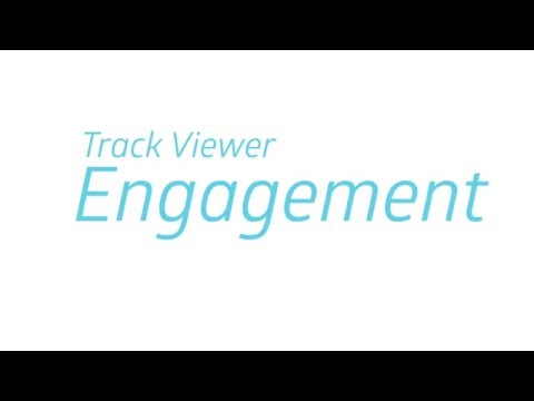 Skyword Video: Video Marketing Analytics