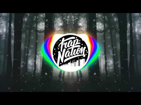 ZHU - Nightcrawler (Choice Remix)