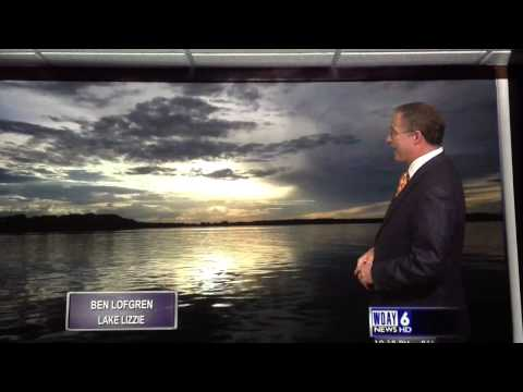 WDAY weather pic