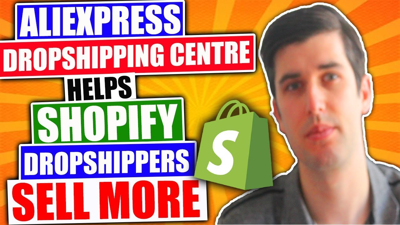 How To Find Unsaturated Winning Products Use Aliexpress In 2019(LIVE) |  Shopify Dropshipping 2019