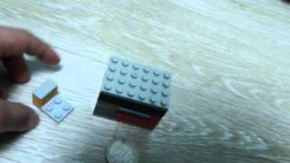 엔더tv)소형유료자판기소개(창작)