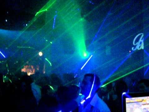 DJ Bardo gotica 1