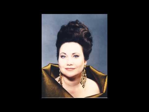 Cheryl Studer - Schubert : 15 Lieder - Irwin Gage, Piano