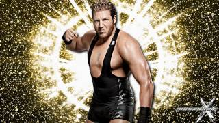 "WWE: ""Patriot"" ► Jack Swagger 5th Theme Song"